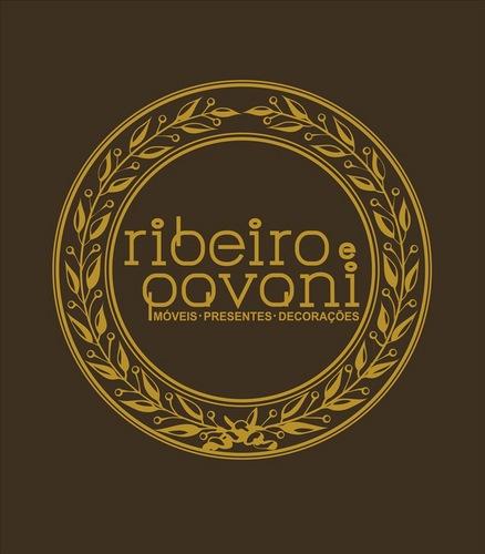 Logo-ribeiroM