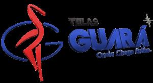 logo-Telas-Guara