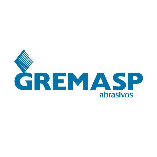 logo-gremasp_abrasivos