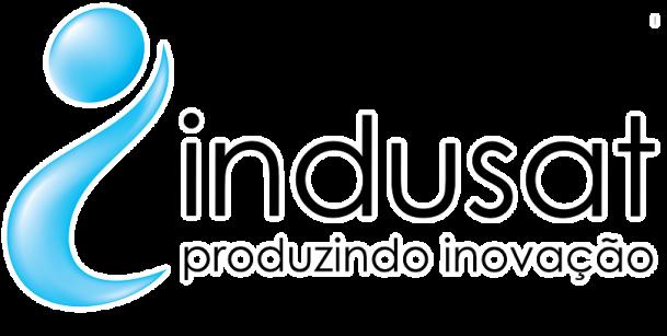 logo-indusat-ofic