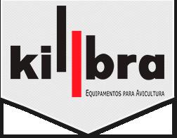 logo_killbra
