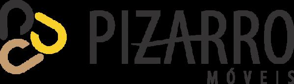 logotipo-pizarro